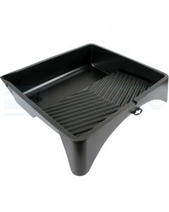 """15"""" Paint Roller Tray"""