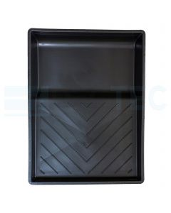 """9"""" Paint Roller Tray"""