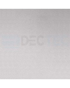 A S Creation White blown vinyl 6416-18