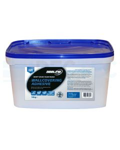 Blue top Ready Mixed Adhesive 10kg