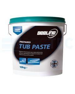 Beeline Prepared Tub Paste 10kg