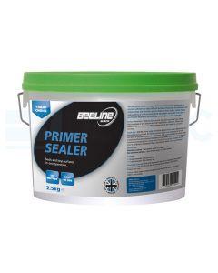Beeline Primer Sealer 2.5kg