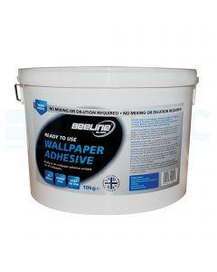Beeline Ready To Use Wallpaper Adhesive