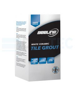 Beeline Tile Grout