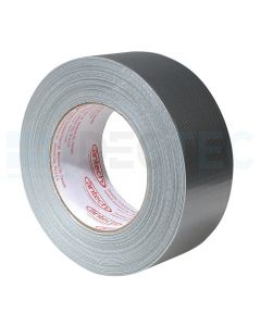 """Cantech Duct Tape 2"""""""