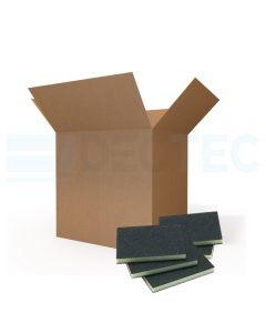 Sanding Pads (Box of 250)