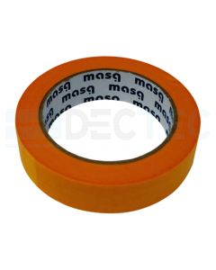 masq superior gold medium tack masking tape