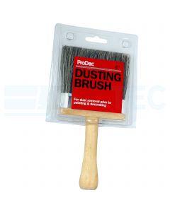 ProDec Long Bristle Duster Brush