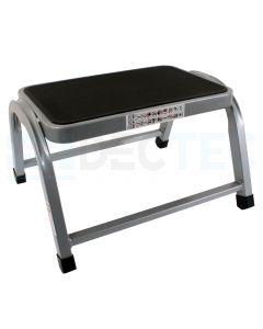 ProDec Steel Step Up