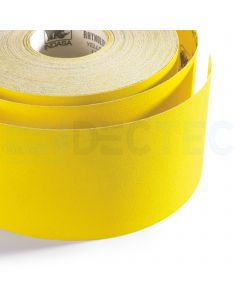Rhynolite Aluminium Oxide Paper Roll