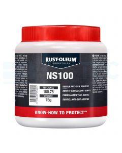 Rustoleum Anti-Slip Additive