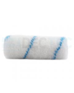 "Solvent Resistant Medium Pile Radiator Roller Refill 125mm | 5"""