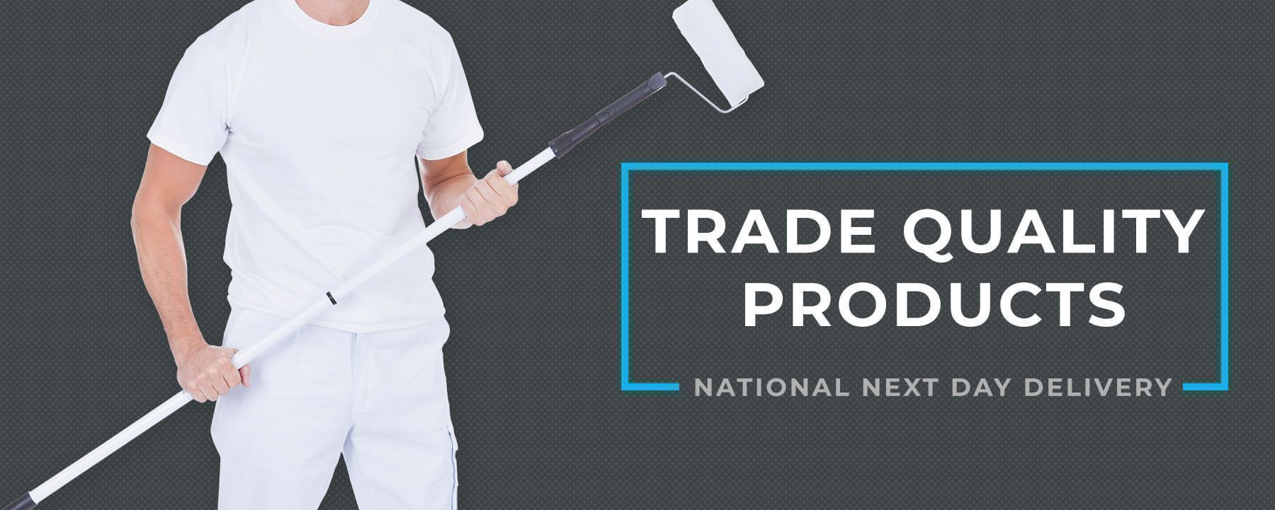 Trade Quality Products
